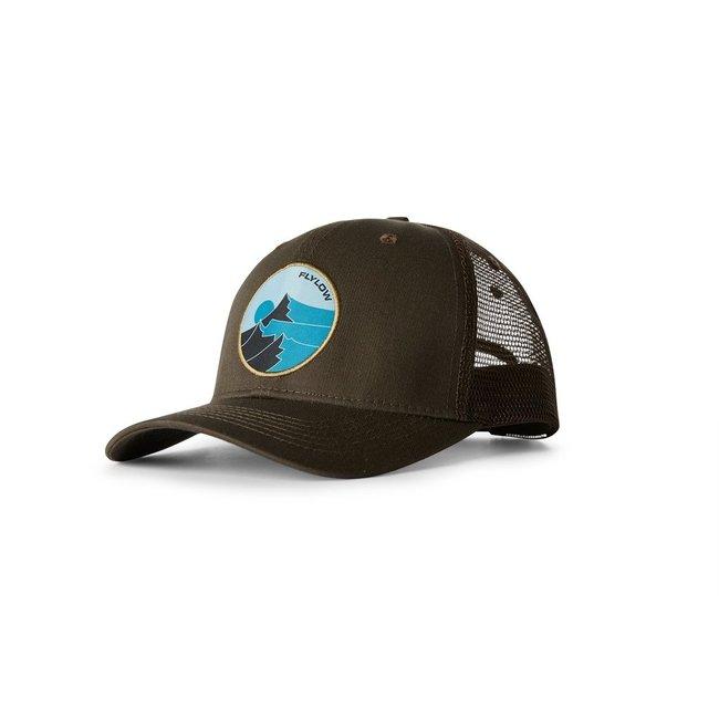 Flylow Undercover Cap