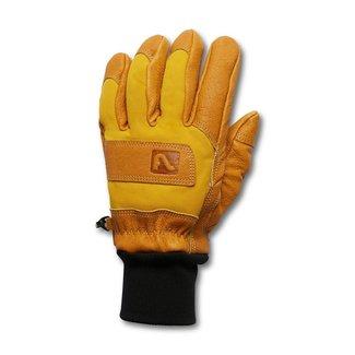Flylow Flylow Magarac Glove - Unisex