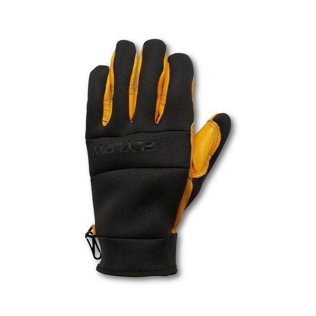 Flylow DB Glove - Unisex