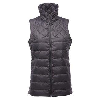 Flylow Flylow Laurel Vest - Women's