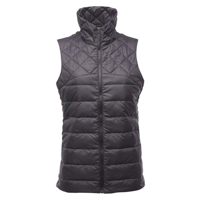 Flylow Laurel Vest - Women's
