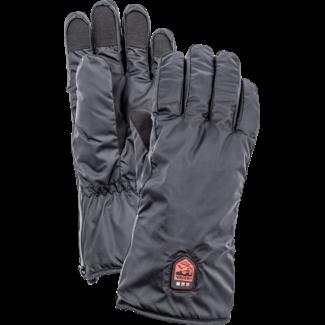 Hestra Hestra Heated Liner Glove - Unisex