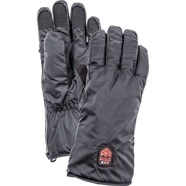 Hestra Heated Liner Glove - Unisex