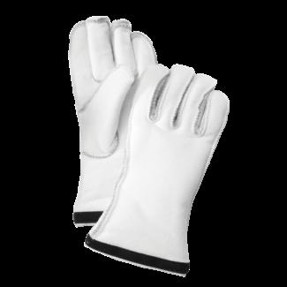 Hestra Hestra Heli Ski Liner Glove - Unisex
