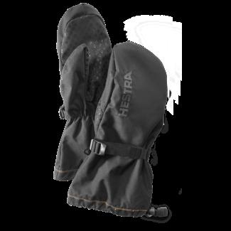 Hestra Hestra Pullover Mitt - Unisex