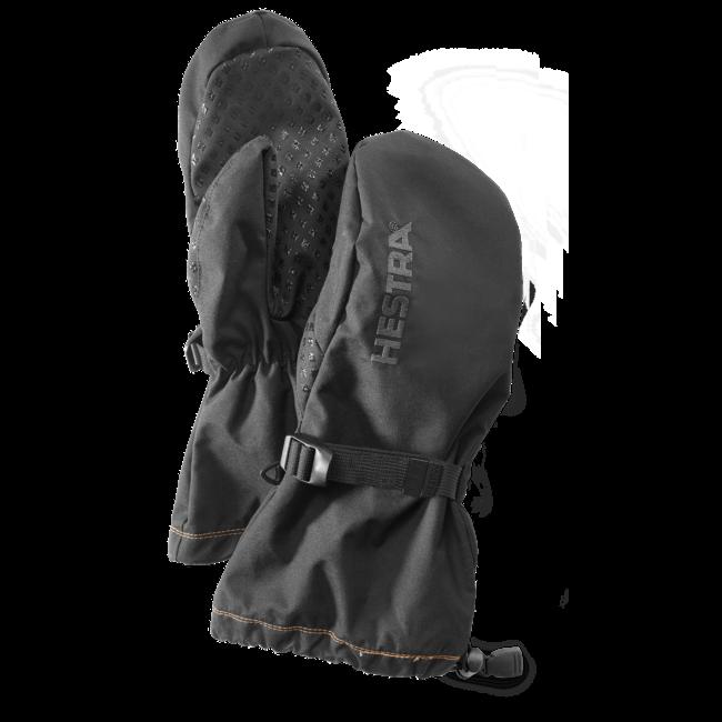 Hestra Pullover Mitt - Unisex