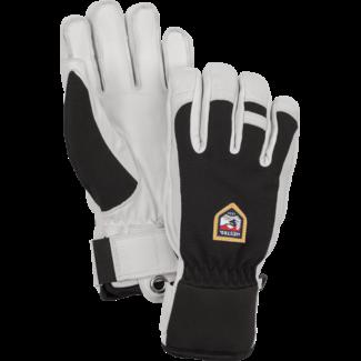Hestra Hestra Army Leather Patrol Glove - Unisex