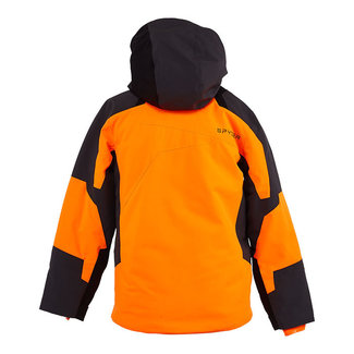Spyder Spyder Leader Jacket - Boy's