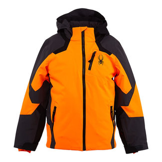 Spyder Spyder Leader Jacket - Boy's