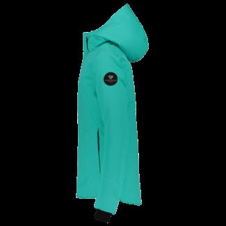 Obermeyer Obermeyer Haana Jacket - Girl's