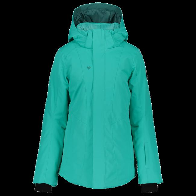Obermeyer Haana Jacket - Girl's