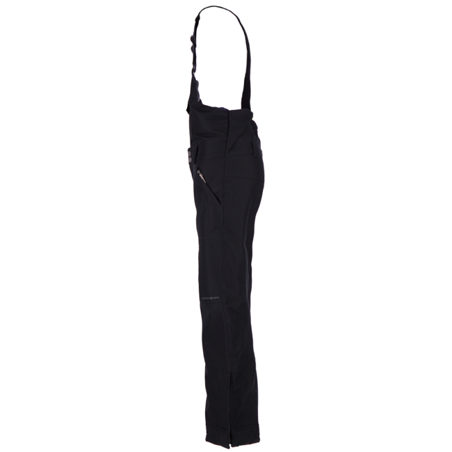 Obermeyer Connor Bib Pant - Boy's