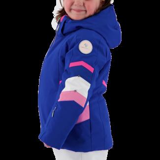 Obermeyer Obermeyer Katelyn Jacket - Toddler Girl's