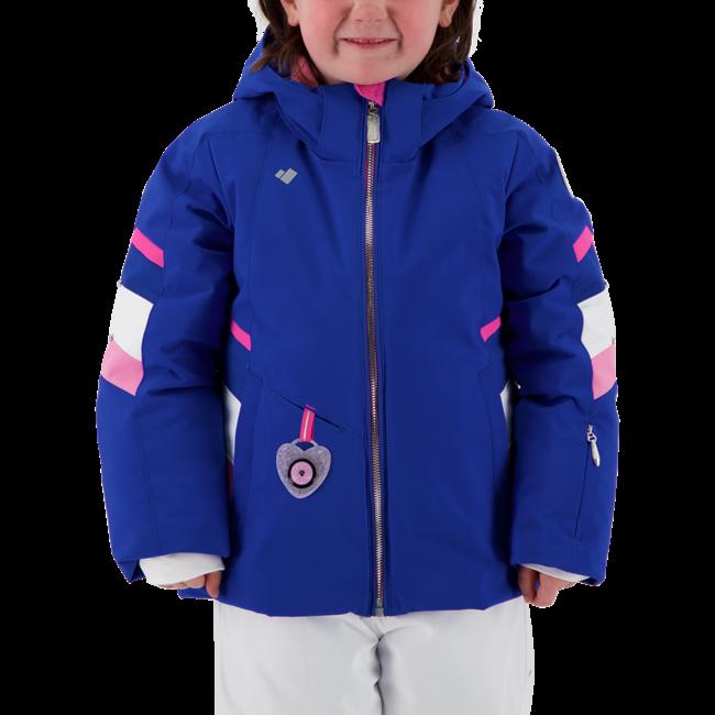 Obermeyer Katelyn Jacket - Toddler Girl's