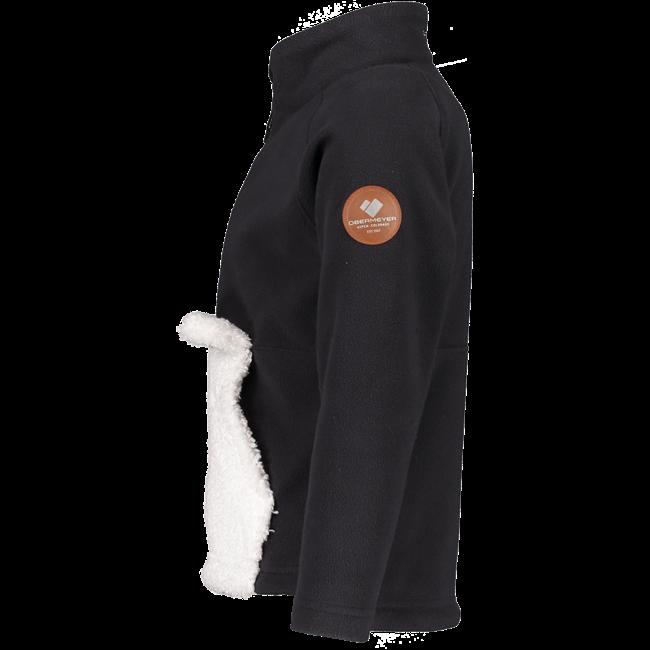 Obermeyer Easton Fleece Top - Toddler