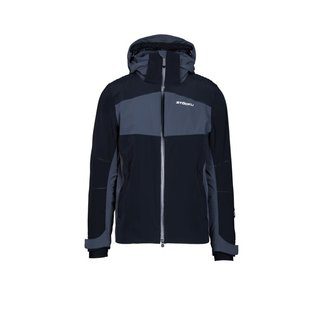 Stockli Stockli Race Ski Jacket - Men's