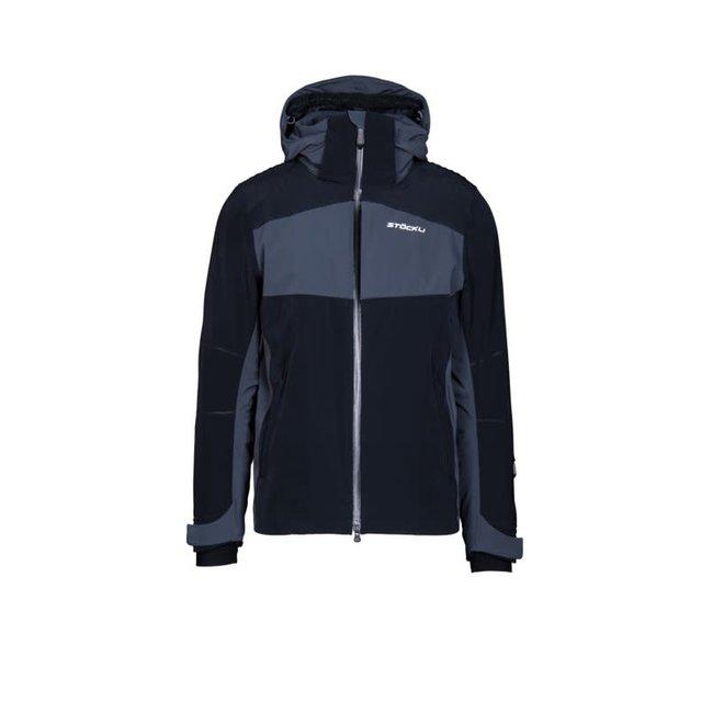Stockli Race Ski Jacket - Men's