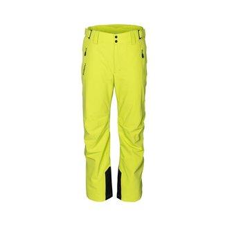 Stockli Stockli Race Ski Pant - Men's