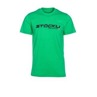 Stockli Stockli T-Shirt - Men's