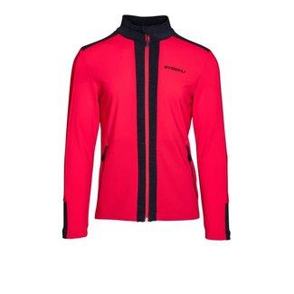 Stockli Stockli Technostretch Full-Zip Sweater - Men's