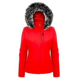 Poivre Blanc Poivre Blanc Active W20-0802-WO/A Stretch Ski Jacket - Women's