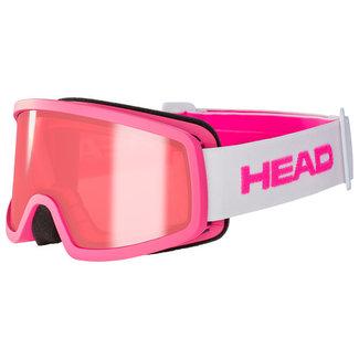 Head Head Stream- Junior