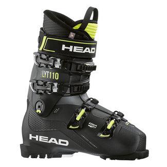 Head Head Edge LYT 110 2021