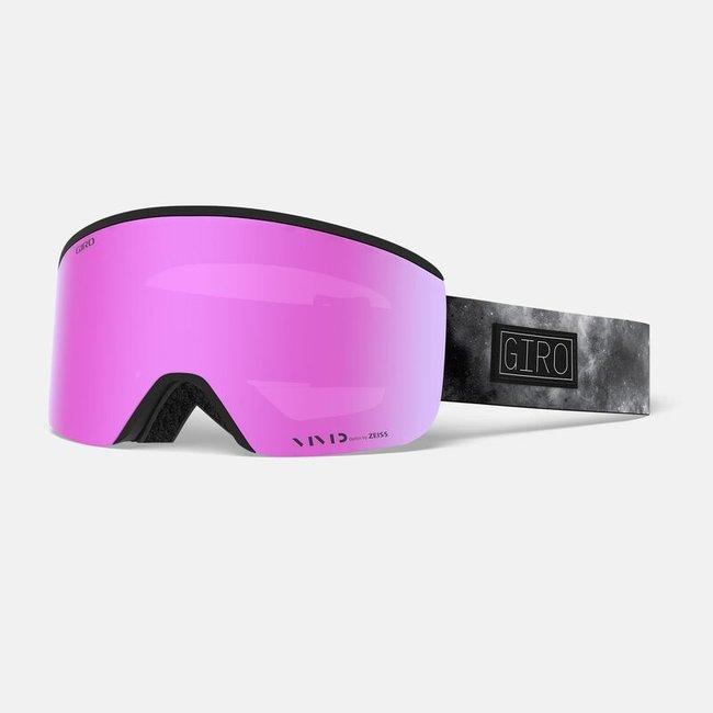 Giro Ella 2021 Women's