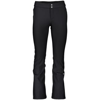Obermeyer Obermeyer The Bond Softshell Pant - Women's