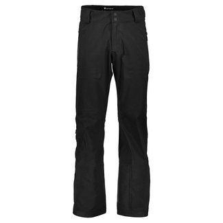 Obermeyer Obermeyer Foraker Shell Pant - Men's