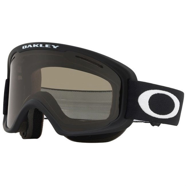 Oakley O Frame 2.0 Pro XM