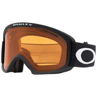 Oakley Oakley O Frame 2.0 Pro XL 2021