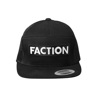 Faction Faction Arch Cap