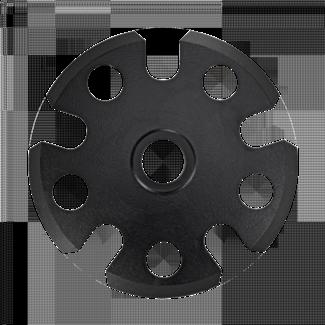 Leki Leki Alpine Basket 62mm (1 pair)