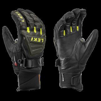 Leki Leki Race Coach C-Tech S Glove - Unisex
