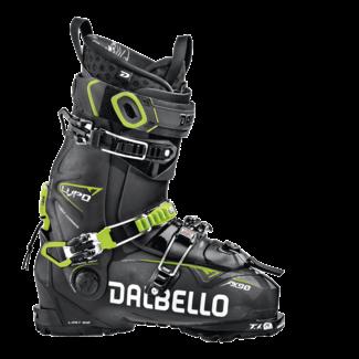 Dalbello Dalbello Lupo AX 90 2021