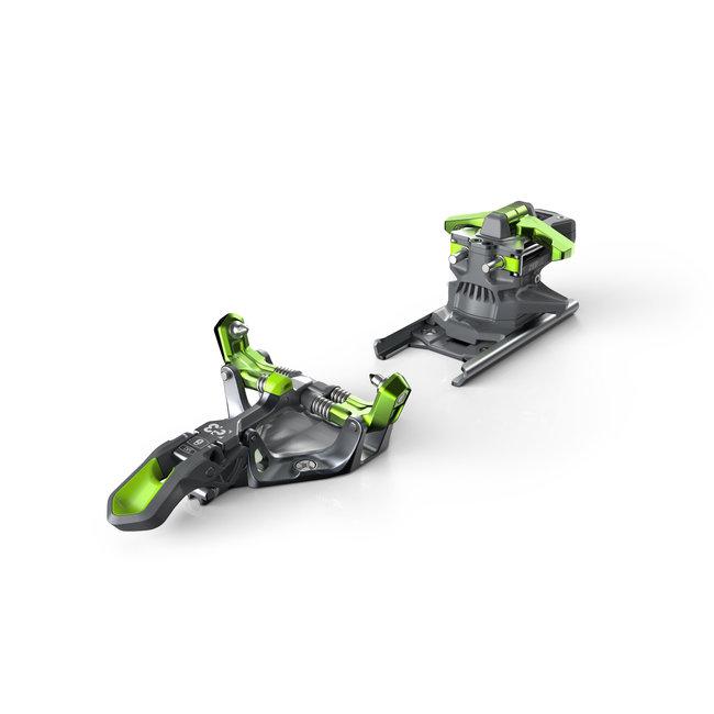 G3 Zed 12 (No Brake/Leash)