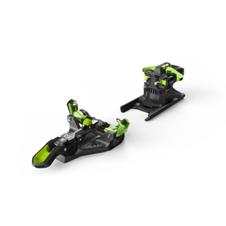 G3 G3 Zed 9 (No Brake/ Leash)