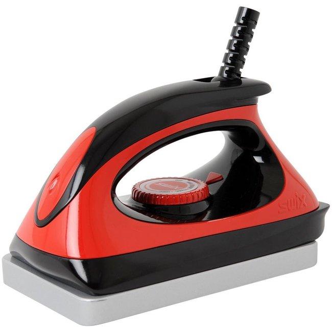 Swix Waxing Economy Iron 110V