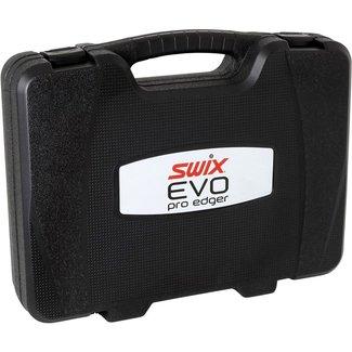 Swix Swix Box for Evo Pro Electric Edge Tuner