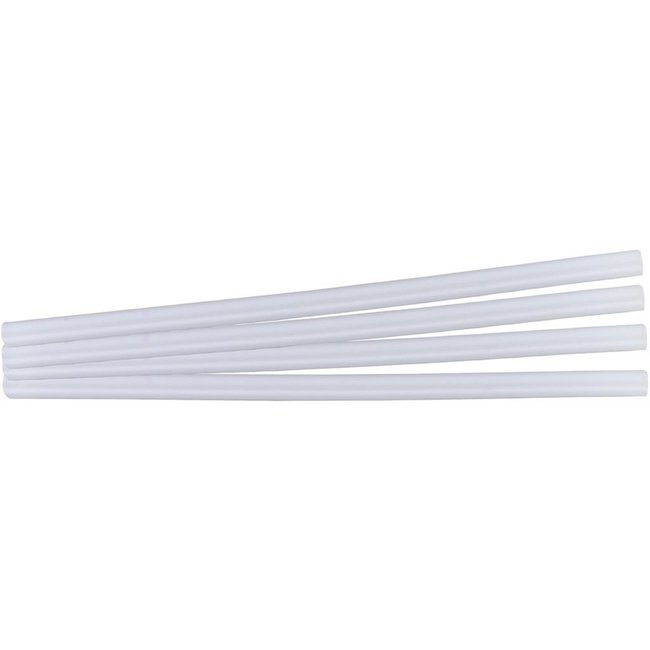 Swix Polystick Transparent 6mm (10 pcs)