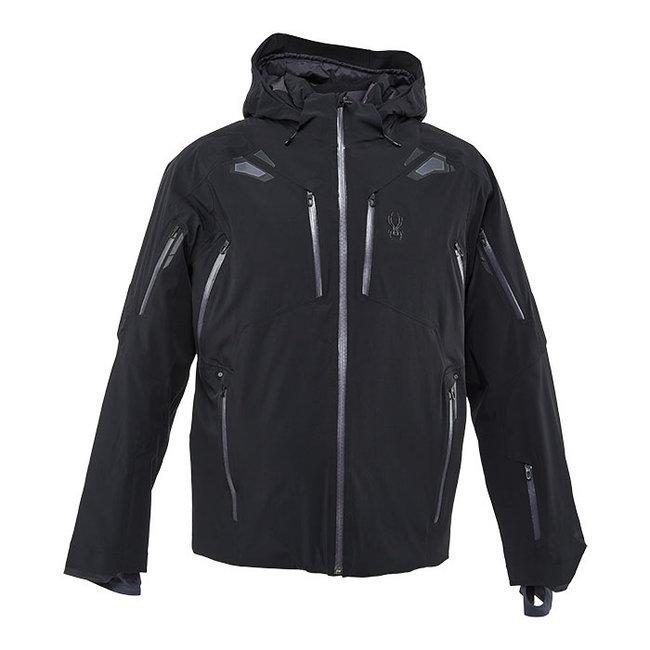 Spyder Pinnacle Jacket - Men's