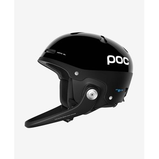 POC POC Artic SL Spin 2021