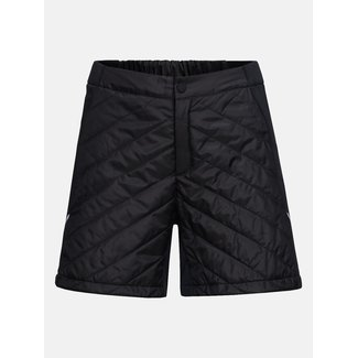 Peak Performance Peak Performance Alum Shorts - Women's