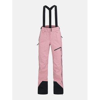 Peak Performance Peak Performance Alpine Shell Pants - Women's