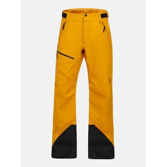 Peak Performance Peak Performance Vertical 3L Shell Pants - Men's