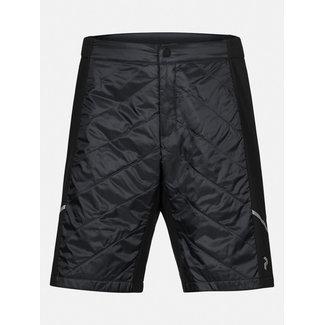 Peak Performance Peak Performance Alum Shorts - Men's