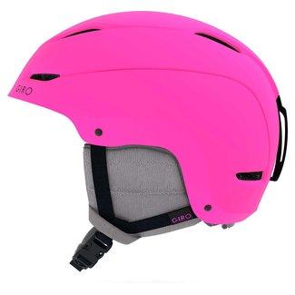 Giro Giro Ceva MIPS 2020 - Women's