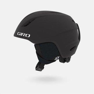 Giro Giro Launch 2021 - Junior
