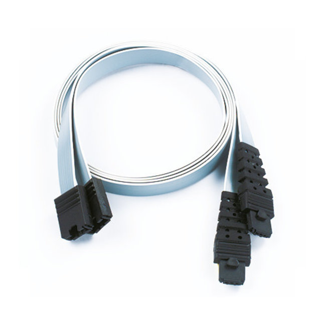 Hotronic Extension Cord 120cm